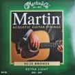 Martin-M170