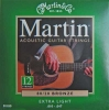Martin-M180/12