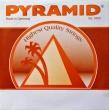 Pyramid R327100