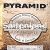 Pyramid Akustik Gitarre Premium Bronze 327100, .012-.052w light