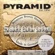 Pyramid 338/12