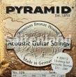 Pyramid 339/12