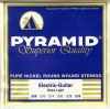 Pyramid 400100 Extra Light