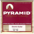 Pyramid 424100 Extra Light