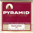Pyramid 425100 Light