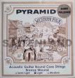 Pyramid PR326100