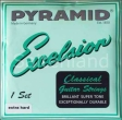 Pyramid Excelsior Extra Hard Tension