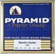 Pyramid 401100 Light