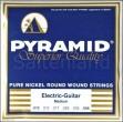 Pyramid 402100 Medium