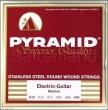 Pyramid 426100 Medium