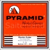 Pyramid Nickel Classics, Pure Nickel, Round Core  452100