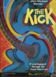 K&N1131 The Kick, Jörn Michael Borner