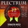 Thomastik Infeld AC210