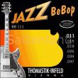 Thomastik Infeld Jazz BeBop BB111